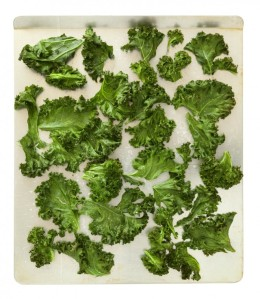 baked-kale-chips-660x759